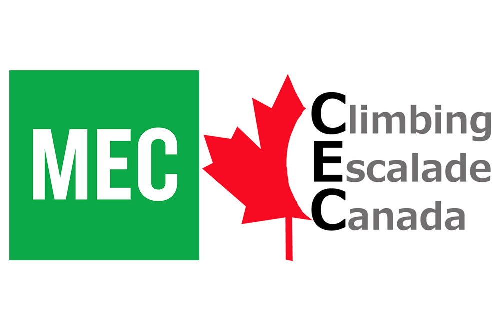MEC And CEC Sign $375,000 Climbing Sponsorship Agreement