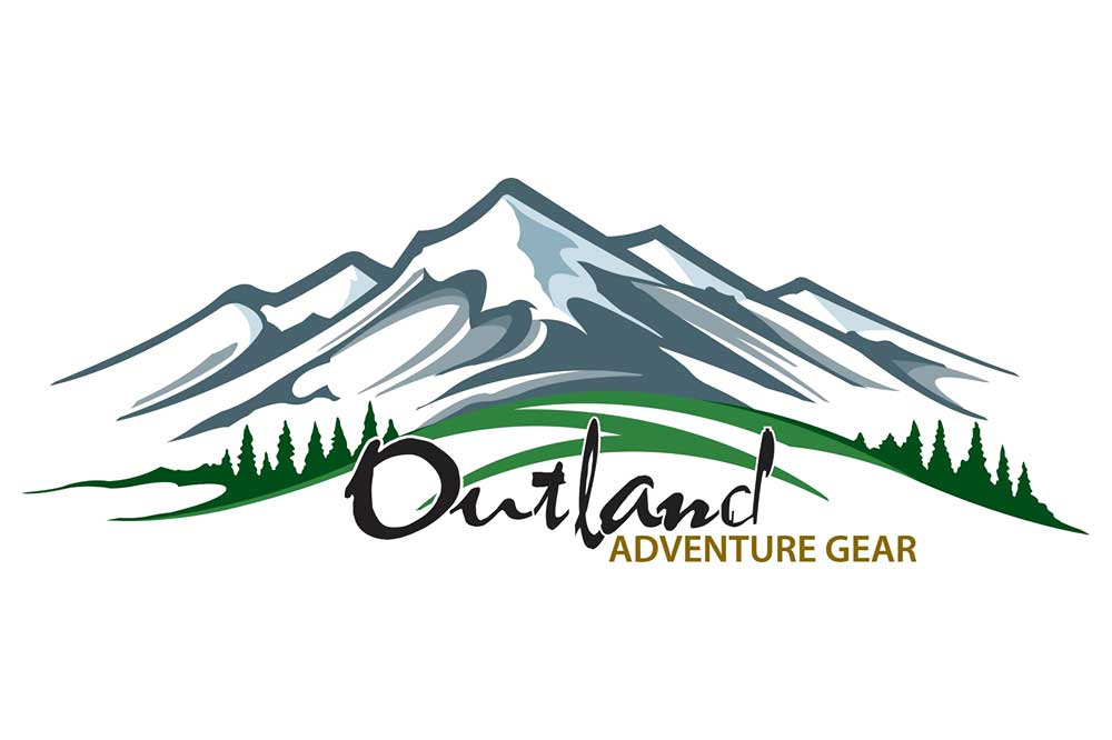 Outland Adventure Gear