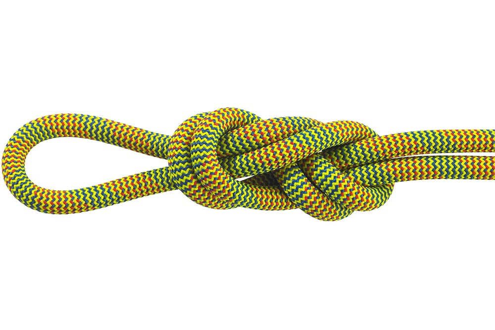 Mega Deals On Maxim Ropes
