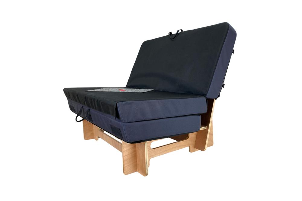 Metolius Crash Pad Couch
