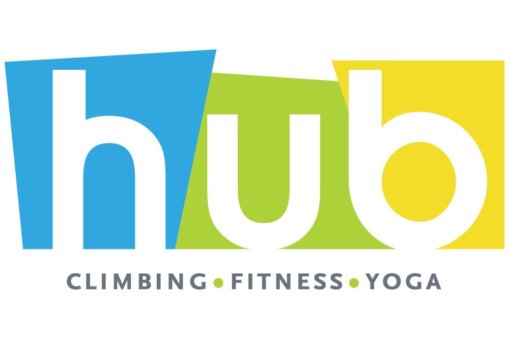 Hub Climbing – Ontario's New Climbing Super-Gym