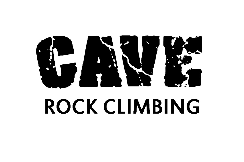 The Cave Rock Climbing Gym